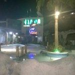 Naama Inn Foto