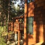 Photo de Hyatt High Sierra Lodge