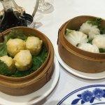 Photo of Le Mandarin