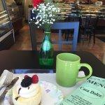Foto di Casa Dolce Bakery
