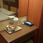 Hotel 81 - Princess Foto