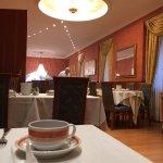 Photo of Raffaello Hotel