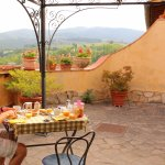 Photo of Montechiari in Chianti