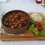 Photo de Marcan Restaurant Bar