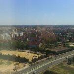 Photo de GIT Via Sevilla Mairena