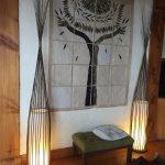 Photo of La Barraca Suites