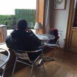 La Barraca Suites Foto