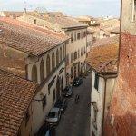 Miravalle Palace Hotel Foto
