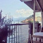 Photo de Hotel Villa Aurora