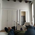Bild från Hotel Villa Fanny
