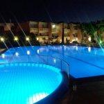 Atrion Hotel Foto