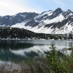 Photo de Upper Dewey Lake