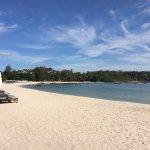 Imperial Boat House Beach Resort, Koh Samui Foto