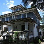 WINDSOR GUEST HOUSE, VANCOUVER, BC