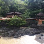 Photo of Hotel Gran Jimenoa