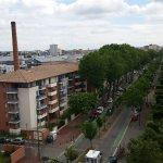 Photo de Residhome Privilege Toulouse Occitania