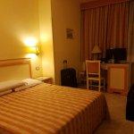 Photo of Hotel Regit