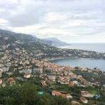 Photo de Hotel La FLore