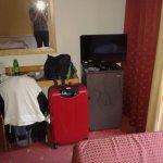 Photo of Hotel Mirage