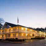 Plantation Oaks Suites & Inn