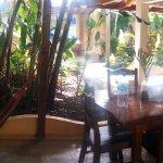 Hotel Pura Vida Foto