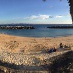 Landscape - TUI BLUE Flamingo Beach Photo
