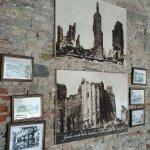 Foto de Agriturismo Antiche Mura