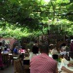 Photo of Restaurant Schurks