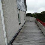Photo of Landal Beach Park Texel