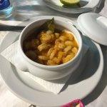 Restaurante Nueva Andrea
