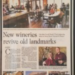 winery article
