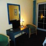 Photo of Hotel Lindenberger Hof