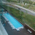 Foto de Hotel Hiberus