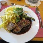 Hotel Restaurant Urweider