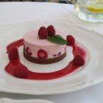 Photo of Palacowa Hotel - Restaurant