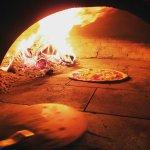 Pizzeria Casalinga
