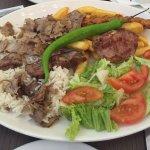 Photo of Levante Restaurant