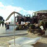 Foto Augusta Spa Resort