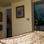 Casa de Solana Bed and Breakfast Foto