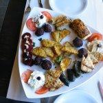 Photo of Jannis Restaurant