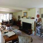 Foto de Nauset House Inn