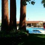 Crystal Inn Hotel & Suites St. George Foto