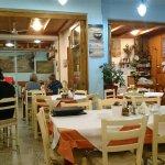Photo of West Crete Restaurant