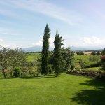 Photo de Agriturismo Corte Zenati