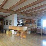 Voksenasen Hotel AS Foto