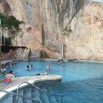 Balneario Sicilia