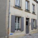 Photo of La Maison Matelot