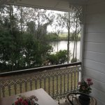 Bli Bli House Luxury Bed and Breakfast Picture