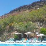 Paradise Costa Taurito Foto
