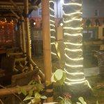 صورة فوتوغرافية لـ Alkabsh Restaurant